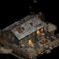Bandit base1-0