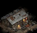 Bandit city forts