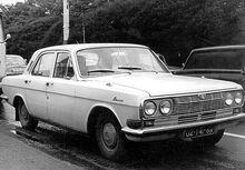 Gaz-24-1967-proto