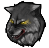 Wolf lvl4