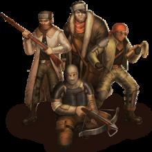 Bandit2