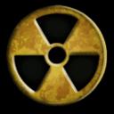 Radiation-0