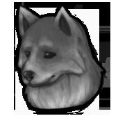 Wolf lvl2