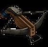 Crossbow3