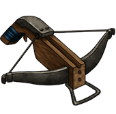 File:Crossbow3.png