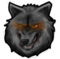 Wolf lvl5