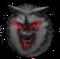 Wolf lvl6