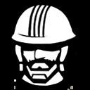 Iron armor icon
