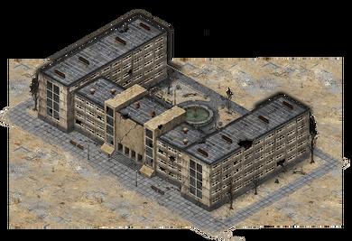 Institute 7-FULL