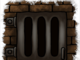 Steelmaking furnace