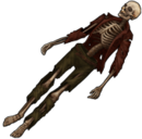 Skeleton6