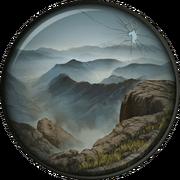 Mountainbiome