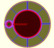 Rotator δ Cropped