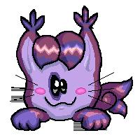 Puffest