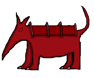 Armahowllo