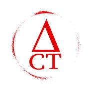 Delta Chaoti Logo (2)