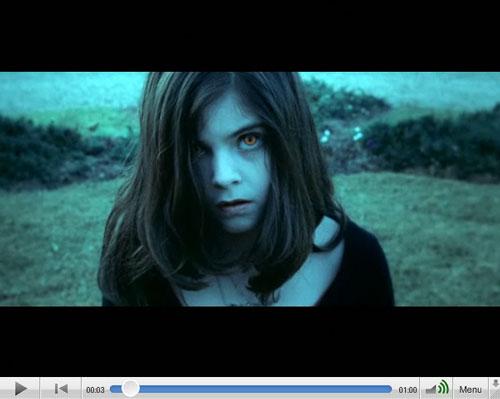 File:Daybreaker vampire clip.jpg