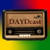 Daydcast by l seven