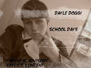 School Days (Extended Play)
