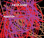 Doggi Monster