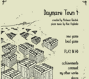 Daymare Town 4
