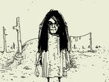Fog Hermit