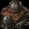 Железная броня