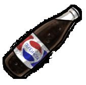 Пепси-кола (старая)