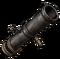 Самодельный ракетомет
