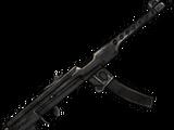 ППС-43