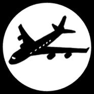 Аэропорт (старый) 2
