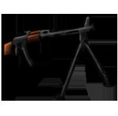РПК-74 (старый)