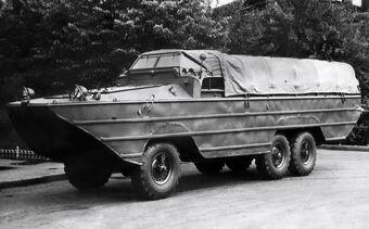 БАВ-485