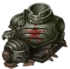 Танковая броня
