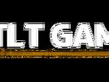 TltGames