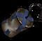 Пороховая граната