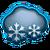 Снежные тучи