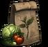 Семена (овощи)