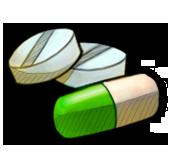 Флеминциллин (старый)