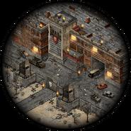 Shelter6
