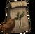 Семена (картошка)