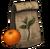 Семена (мандарин)