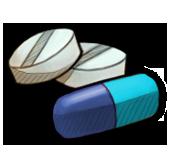 Метокоин (старый)