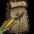 Семена (кукуруза)
