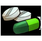 Прокозол (старый)