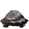 Угольная куча