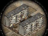 Тверь (Поселение выживших)
