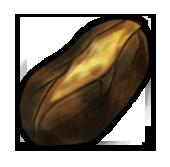 Жареная картошка (старая)