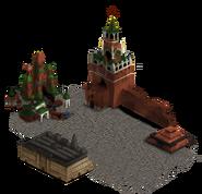 Красная площадь (старая)
