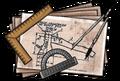 Рецепты (иконка)